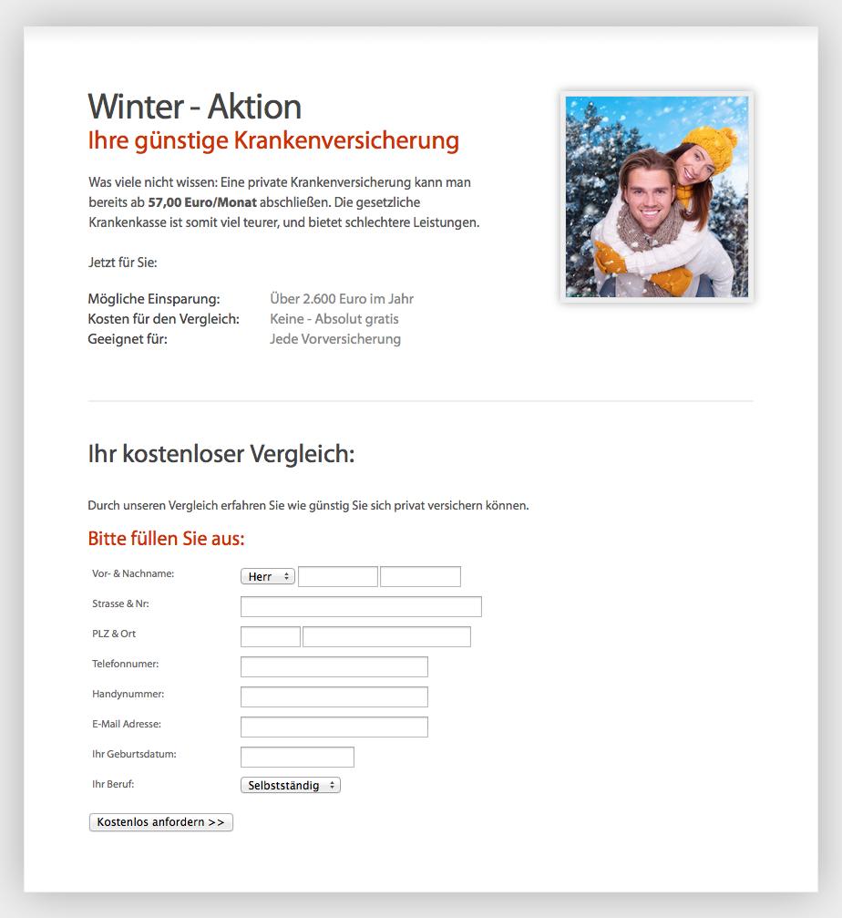 Bildschirmfoto 2013-01-16 um 07.59.57