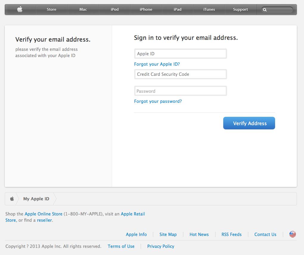 Bildschirmfoto 2013-08-31 um 08.38.52