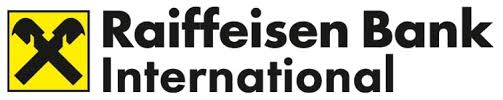 raiffeisen_bank_international